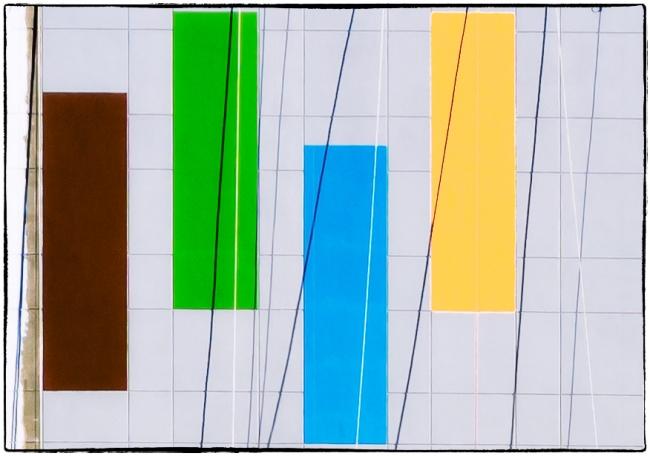2015favoritescolor-9