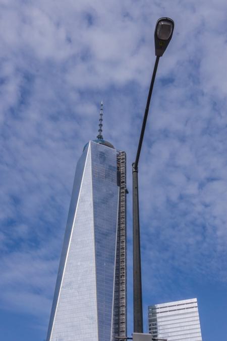 911memorial-2