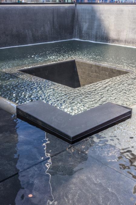 911memorial-4