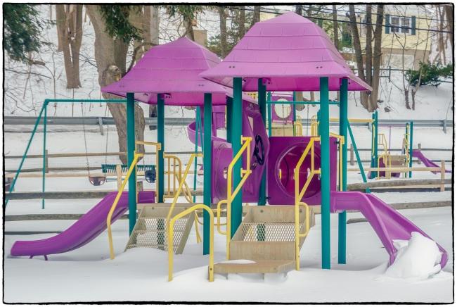 playgroundbc-1