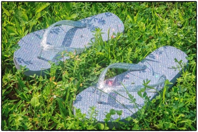 abandonedshoes-1