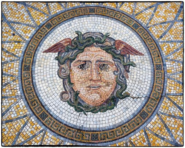 mosaics-1