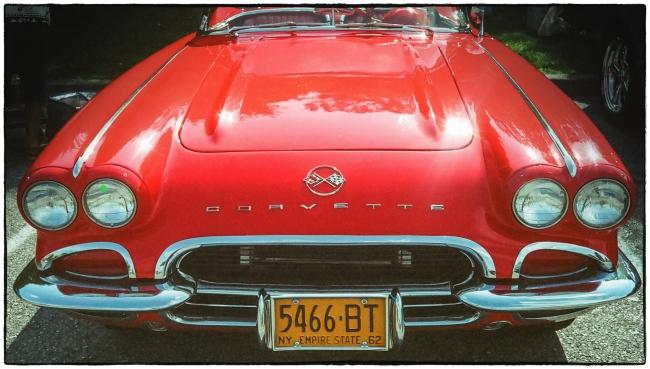 redcorvette--3