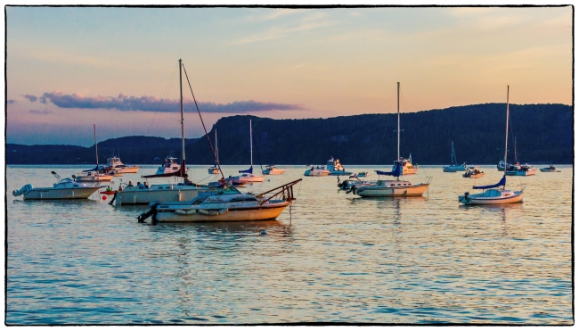 boatsossiningwaterfront-1