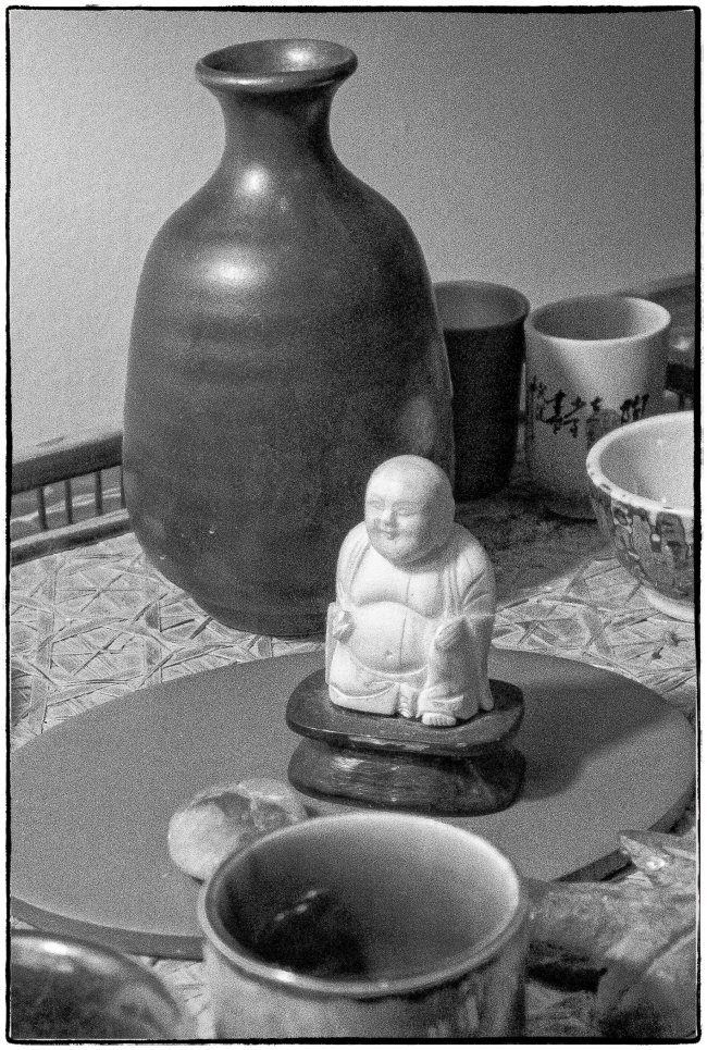 buddhagroup-1
