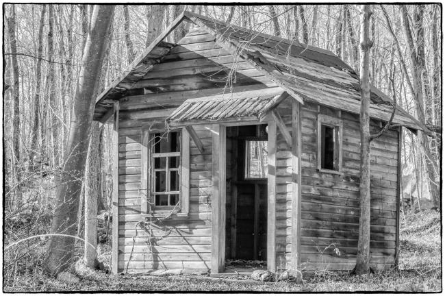shacks-3