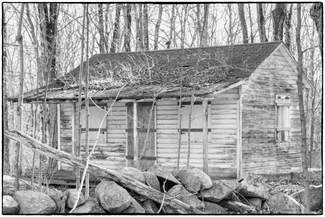shacks-4