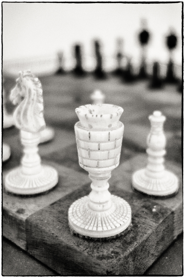 chesspieces-1
