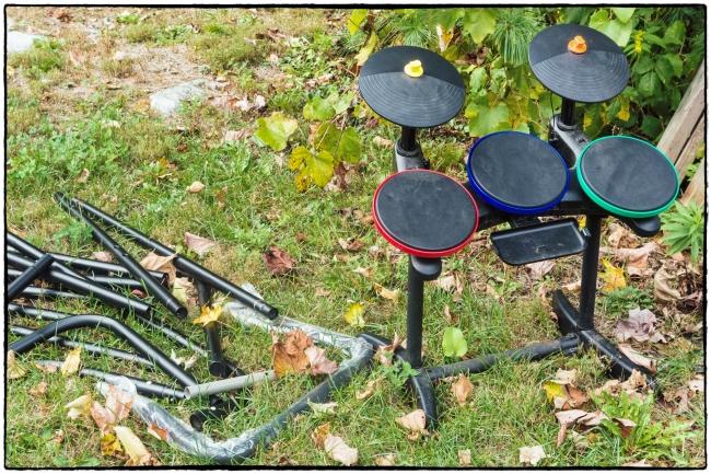 drumset-1