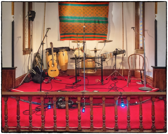 latino music festival at tompkins corners cultural center photography images and cameras. Black Bedroom Furniture Sets. Home Design Ideas