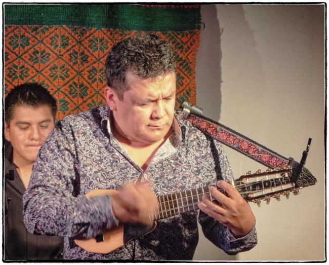 latinomusicfestival-5
