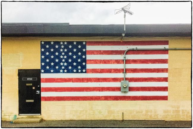 americanflag-