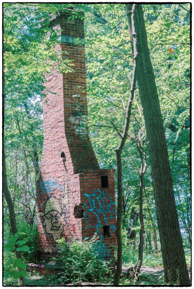 chimneywoods-