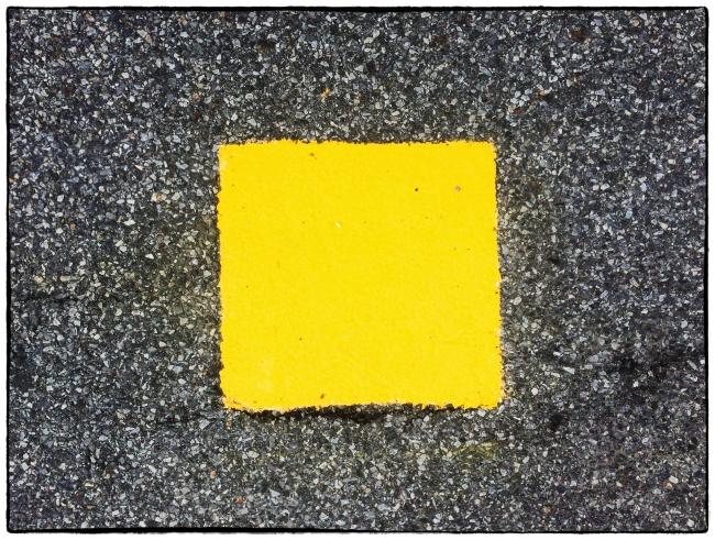 yellow--2
