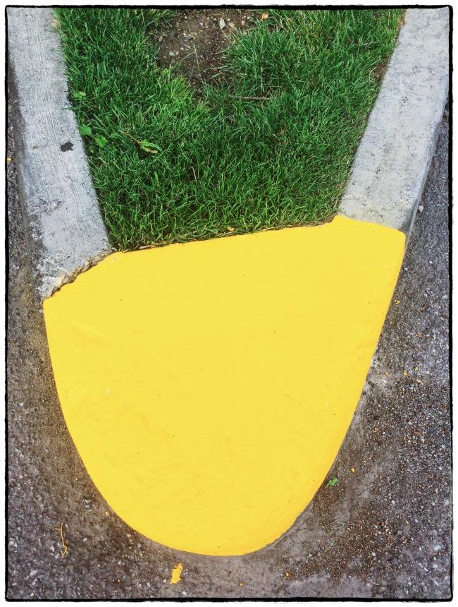 yellow--3