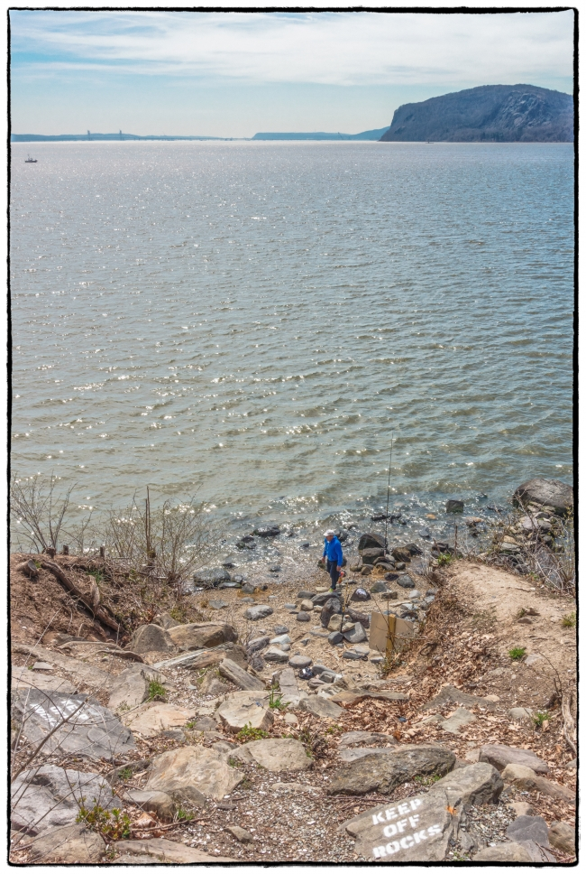 crotonpointfisherman-1