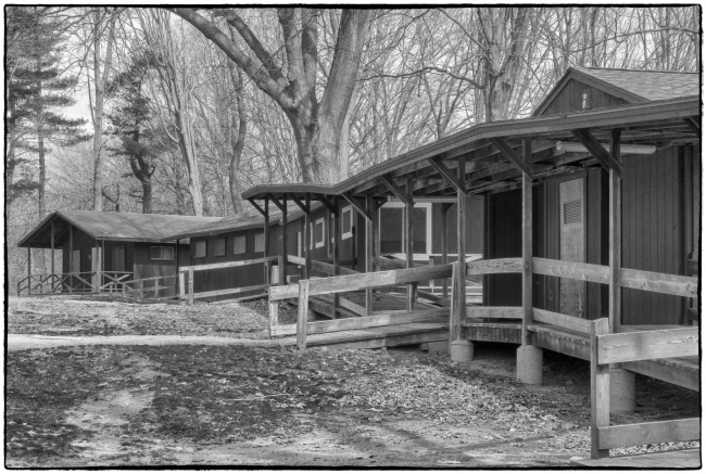 crotonpointrivercabins-1