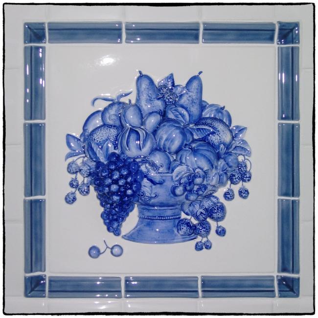blueandwhite--5