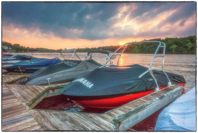 boatsmahopac-