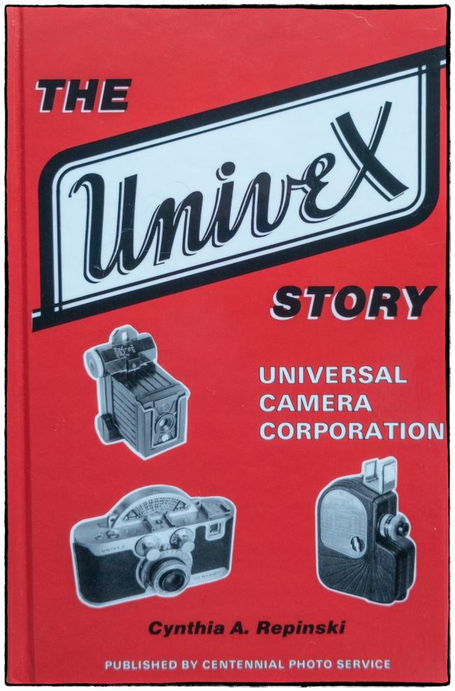 univexstory-
