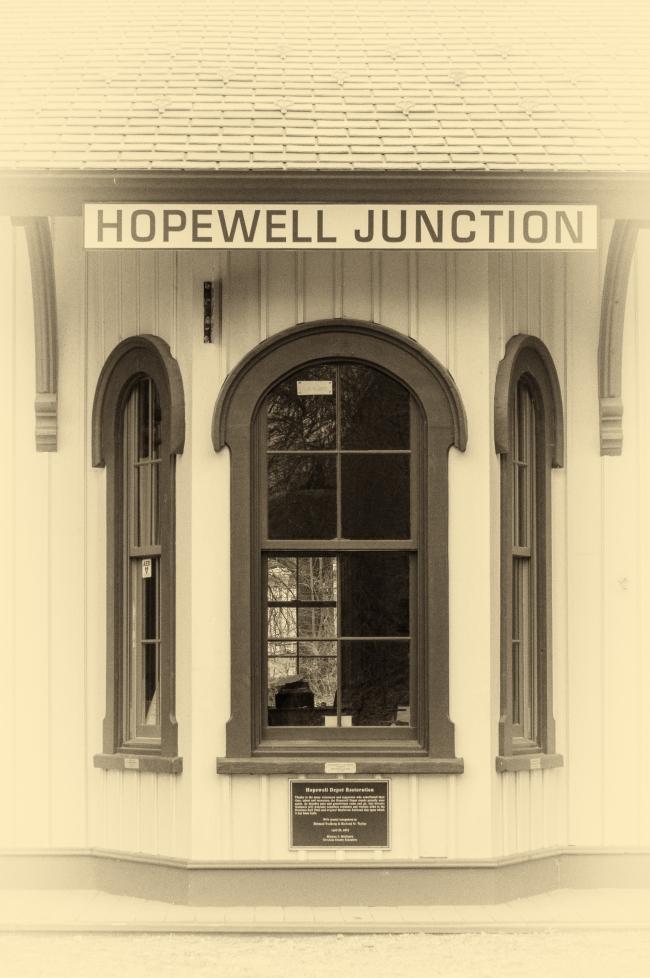hopewelljunctiondepot-3