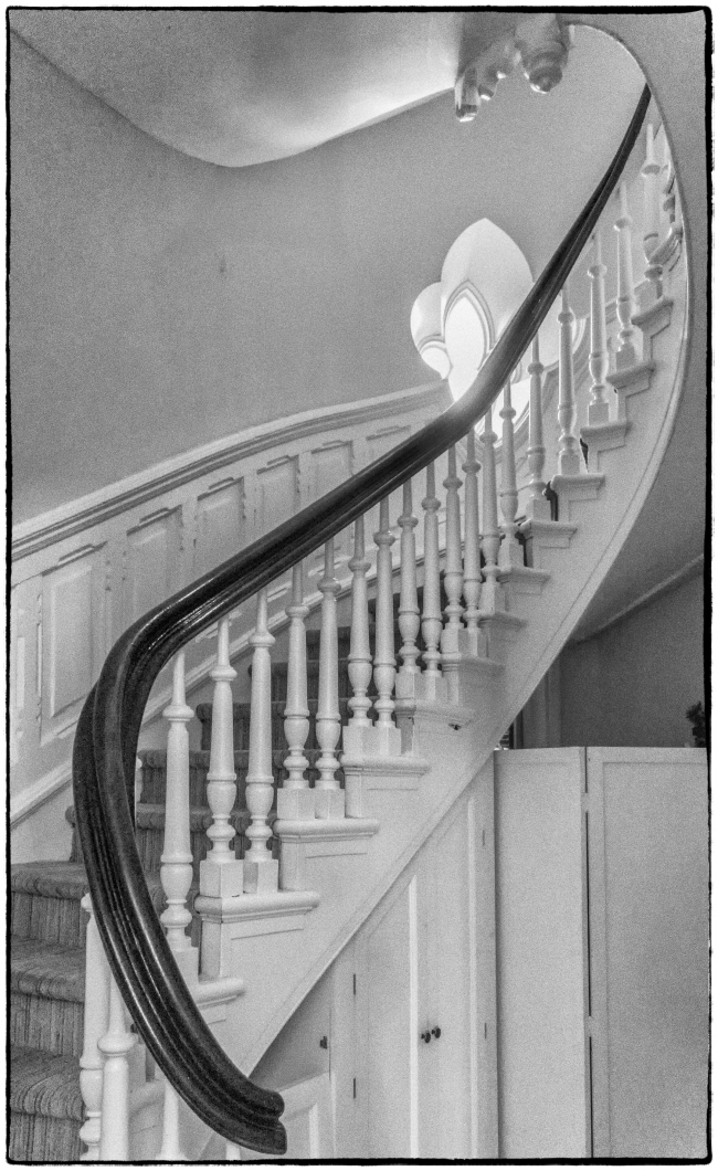 staircase-1