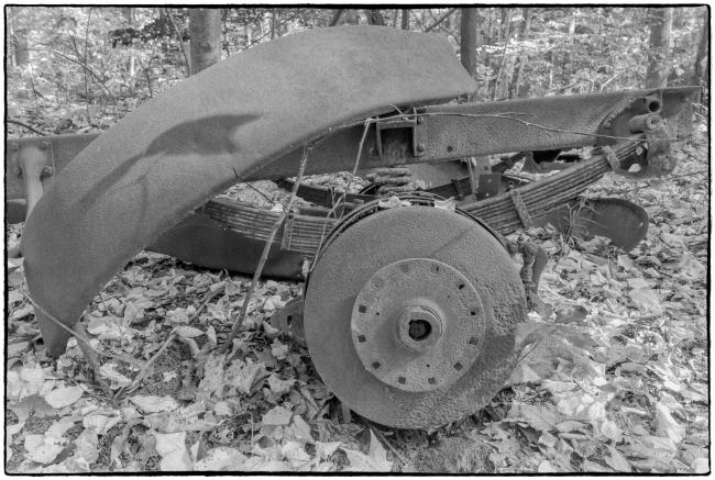 machineinwoods-3