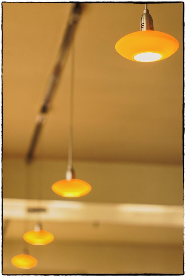 lightfixtures-1