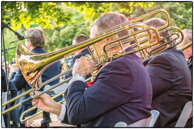 trombones-1