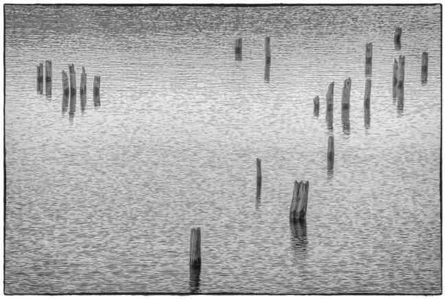 pilesstillwater-1