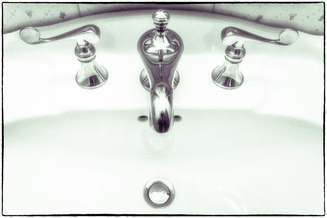 faucet-1