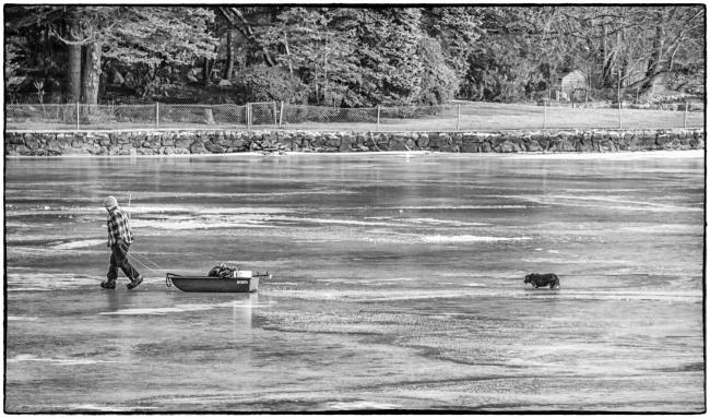 icefishing-2