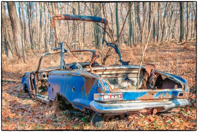 abandonedcar-1