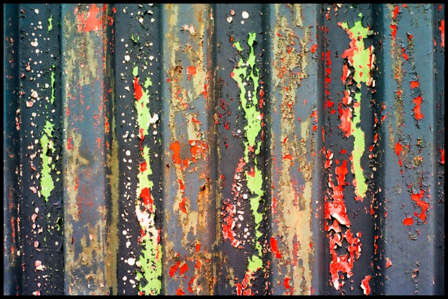 abstracts-16