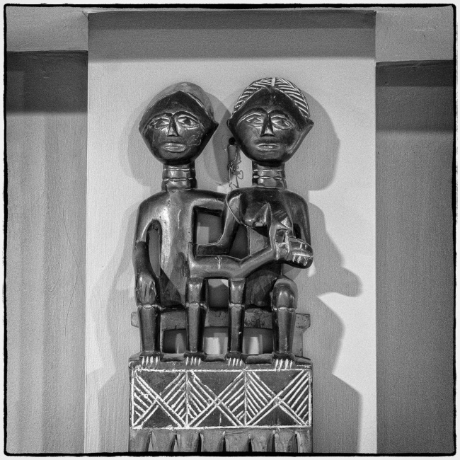 africanstatues-1
