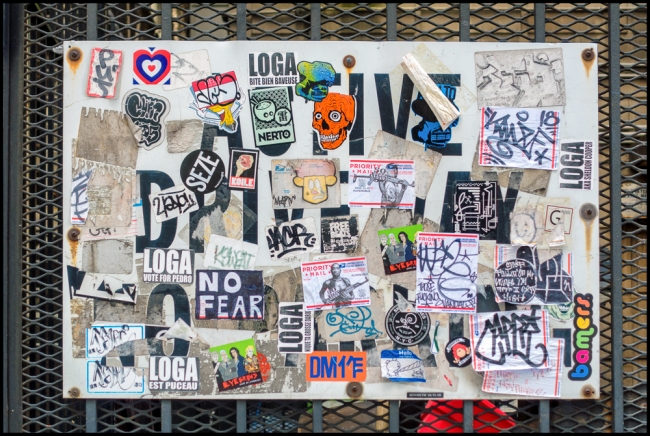 bulletinboard-1