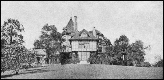 chilmarkhouse-1