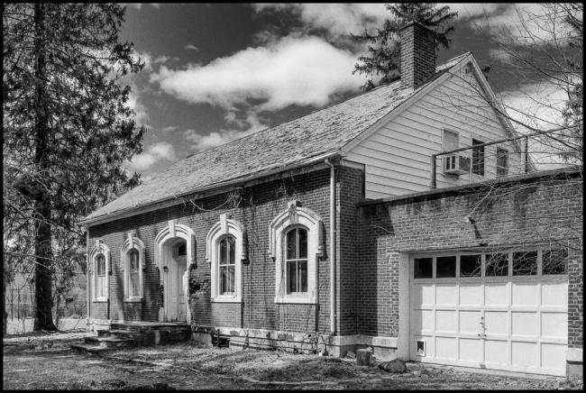 oldbrickbuilding-1