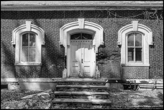 oldbrickbuilding-2