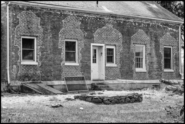 oldbrickbuilding-3