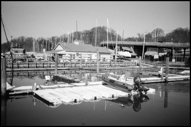 attheboathouse-3