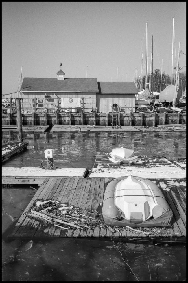 attheboathouse-5