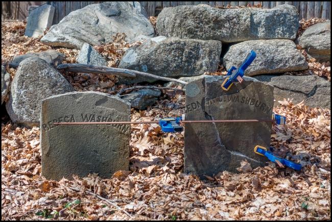 fixingbrokengravestone-1
