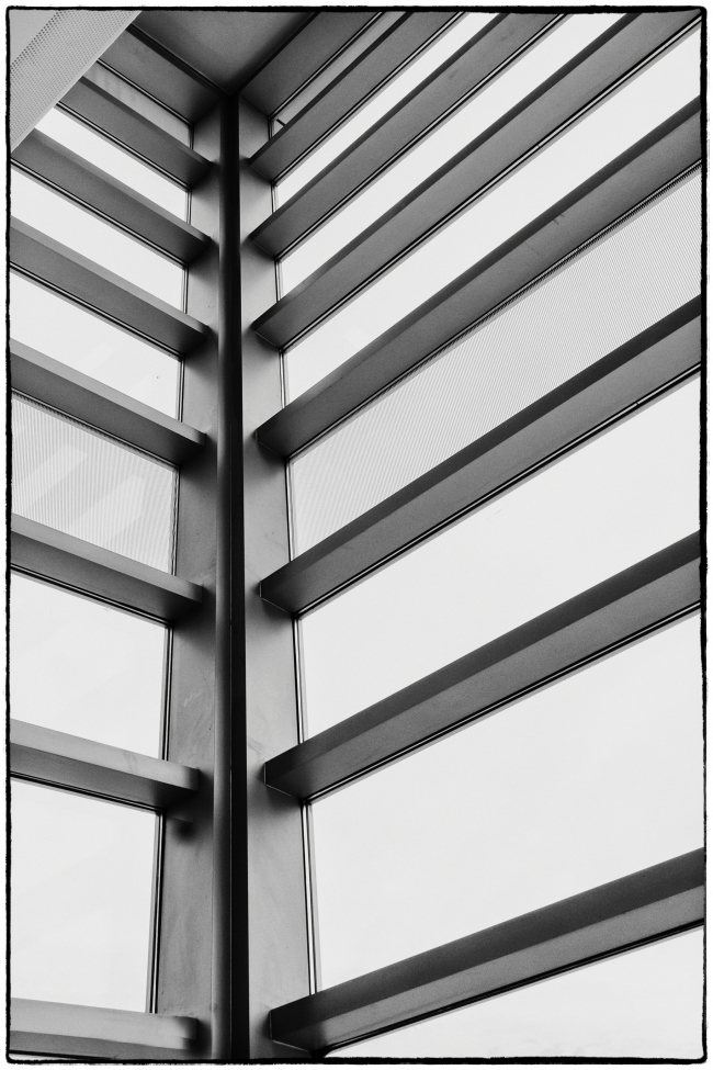 architecturaldetail-1