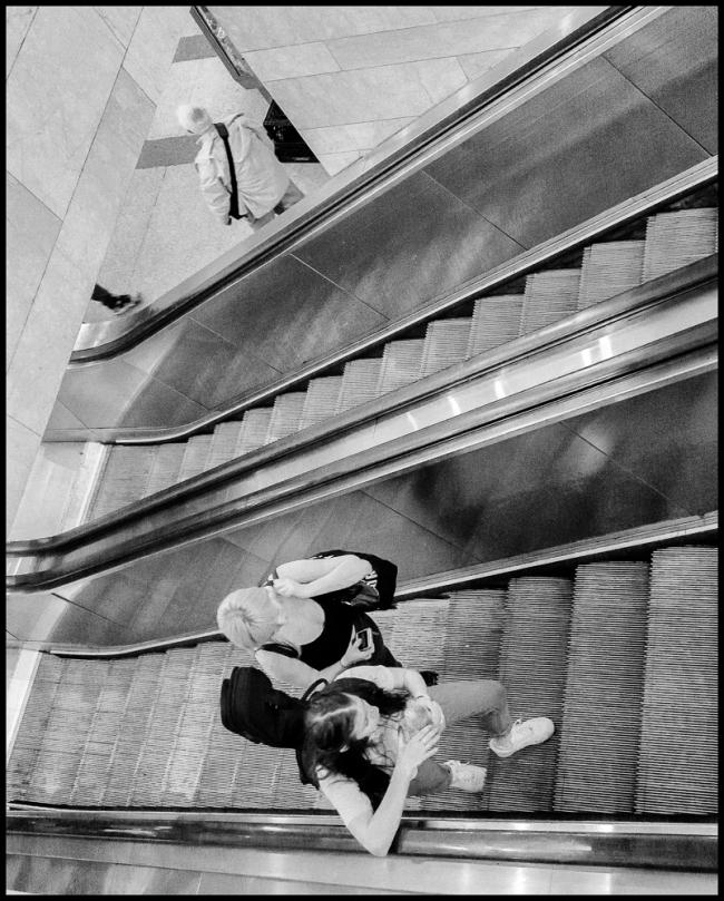 escalator-1-of-2