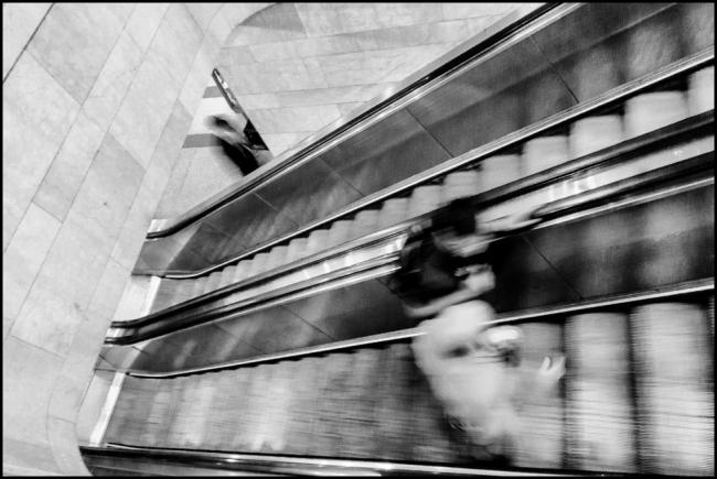 escalator-2-of-2