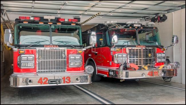 firetrucks-1-of-1