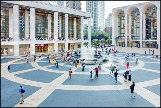 lincolncenter-1-of-1