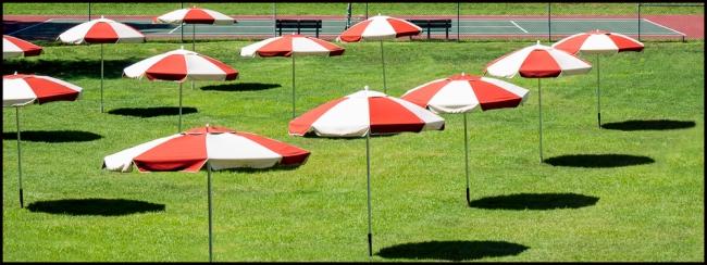 redwhiteumbrellas-1-of-1