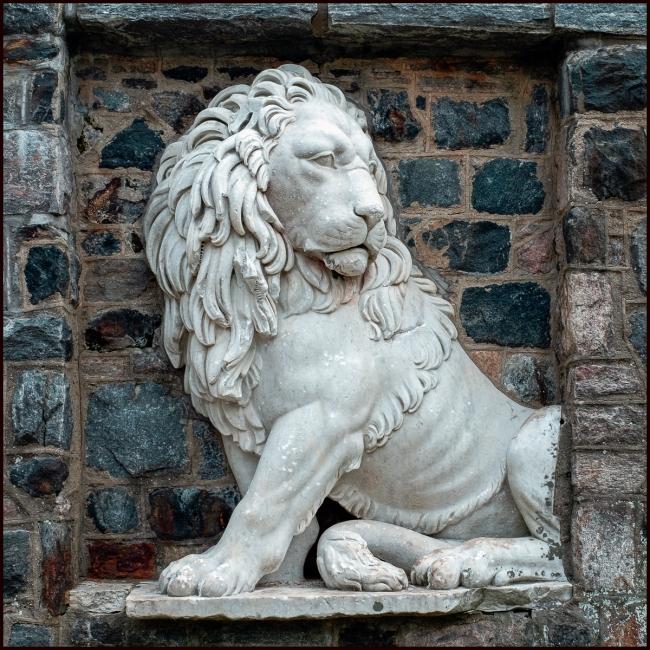 lionunicorn-2
